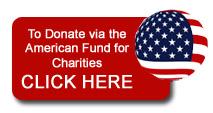 Americanfundbutton