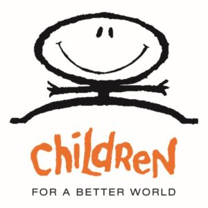 children_for_a_better_world