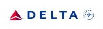Delta.com_Logo_CMYK-300x211