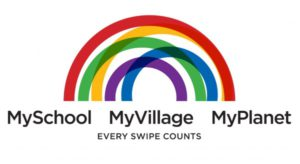 myschool_logo_on_white_print-1024x558