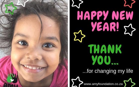 https://amyfoundation.co.za/wp-content/uploads/2019/01/Amy-Foundation-Girl-Child-Thank-you-2019-559x350.jpg