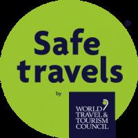 WTTC-SafeTravels-R-Stamp-300x300